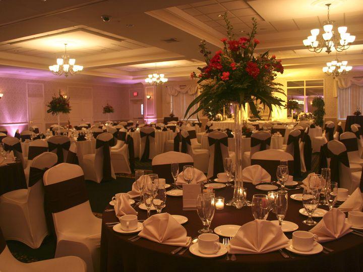 Tmx 1443030846651 Img4515 Essington, PA wedding venue