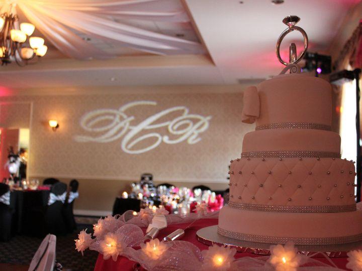 Tmx 1443030872141 Img7621 Essington, PA wedding venue