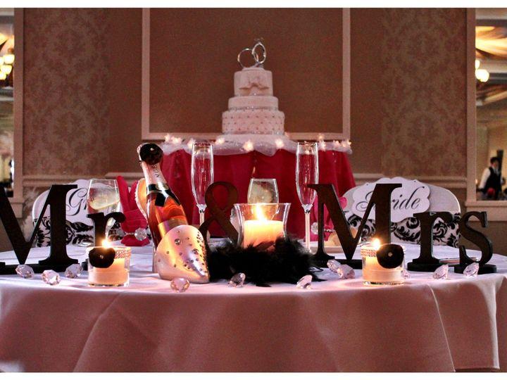 Tmx 1443030901849 Img7629 Essington, PA wedding venue