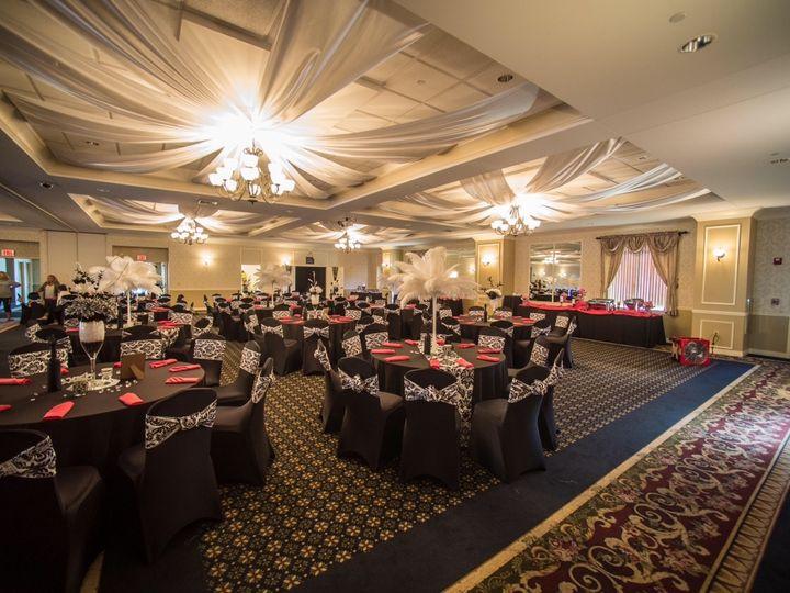 Tmx 1443030960029 Ldr0287 Essington, PA wedding venue