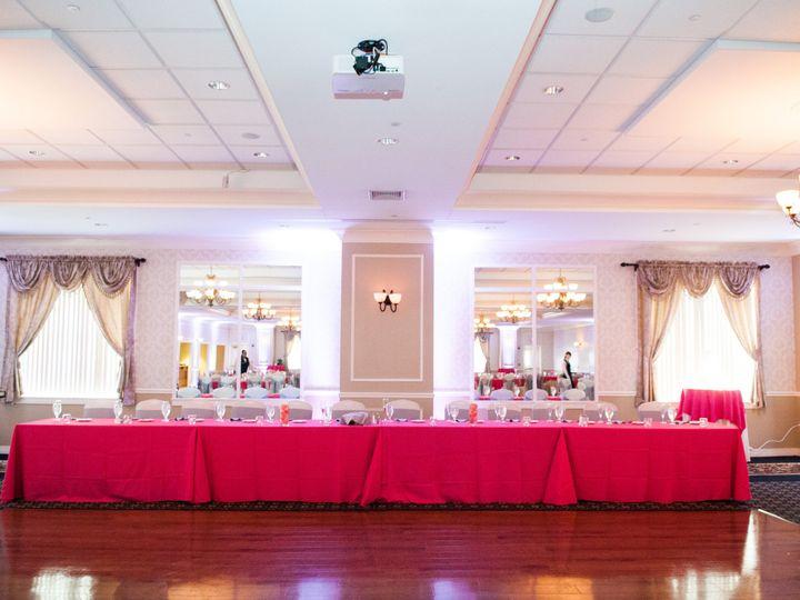 Tmx 1443031037161 Wpeters0668 Essington, PA wedding venue