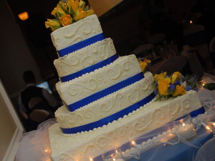 Tmx 1443117990003 100404302011 Essington, PA wedding venue