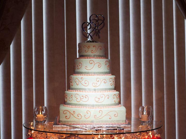 Tmx 1443118260089 Wpeters0683 Essington, PA wedding venue