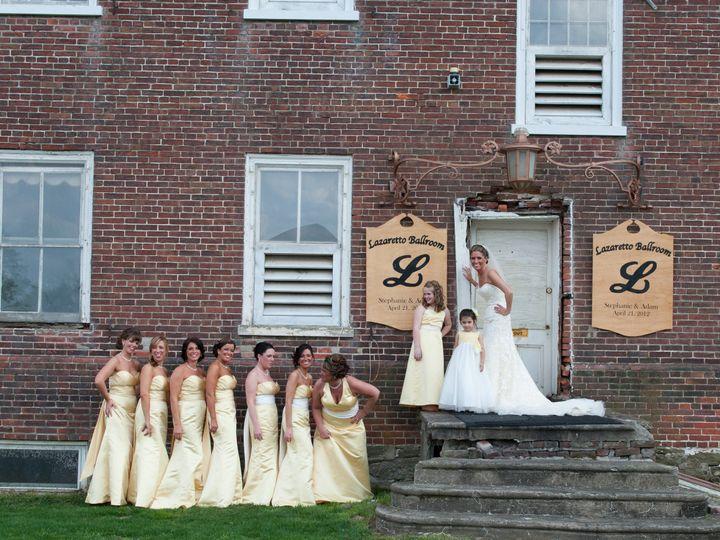 Tmx 1443119305385 0707 Essington, PA wedding venue