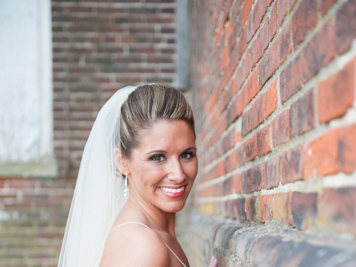 Tmx 1443119402840 0757 Essington, PA wedding venue