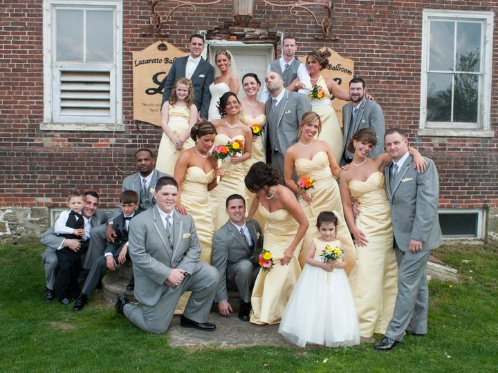 Tmx 1443119501910 0807 Essington, PA wedding venue