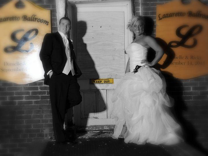 Tmx 1443119531542 081409142013 Essington, PA wedding venue