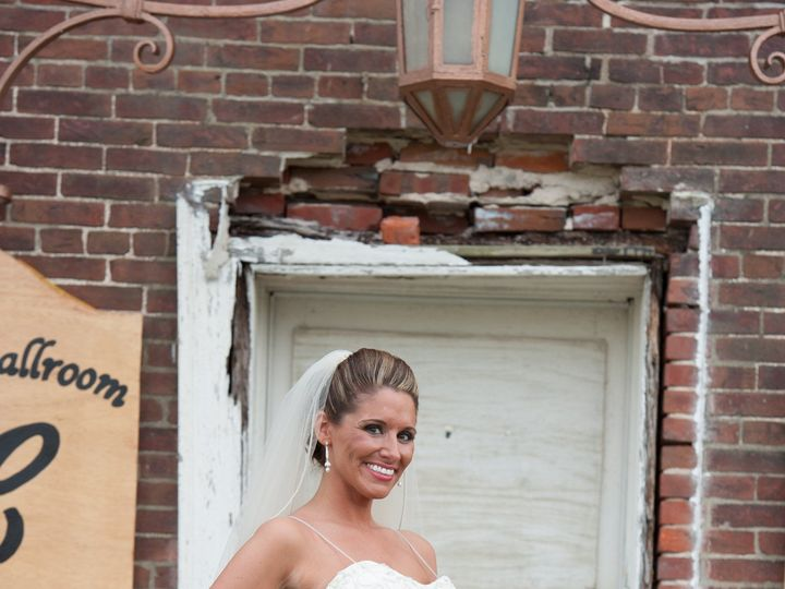 Tmx 1443119566739 0849 Essington, PA wedding venue