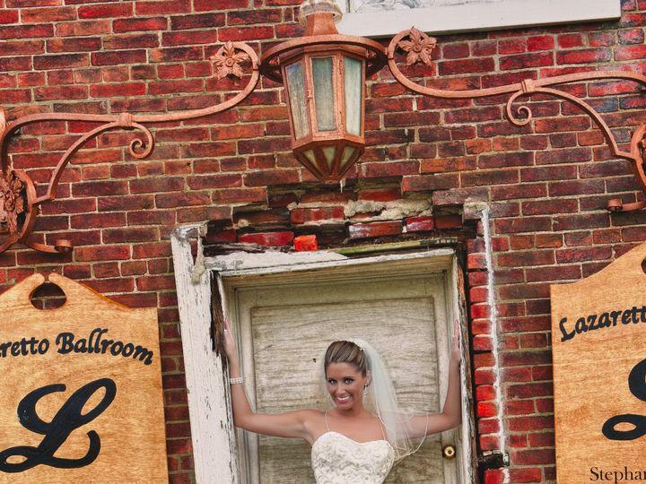 Tmx 1443119663804 0881 Essington, PA wedding venue