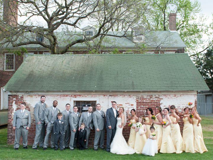 Tmx 1443119701795 0893 Essington, PA wedding venue