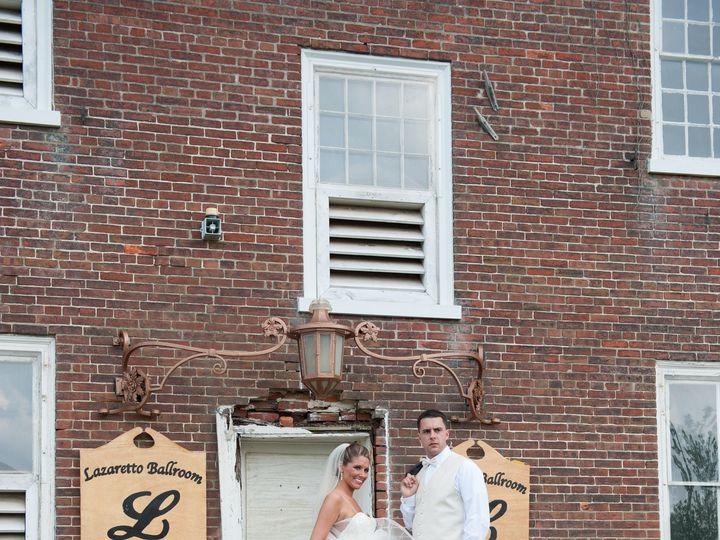 Tmx 1443119767969 0931 Essington, PA wedding venue