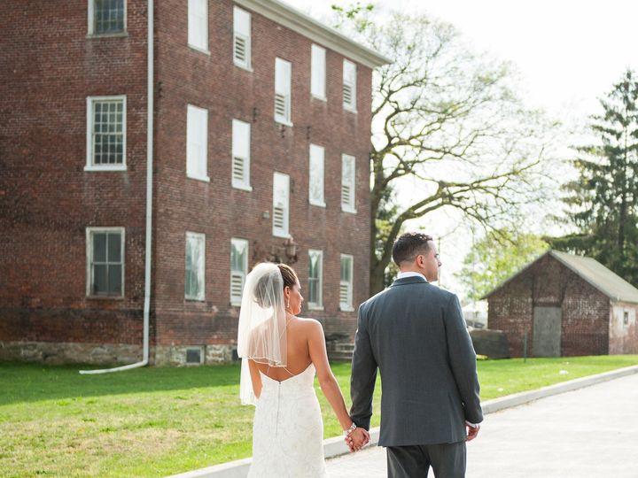 Tmx 1443119806028 0972 Essington, PA wedding venue