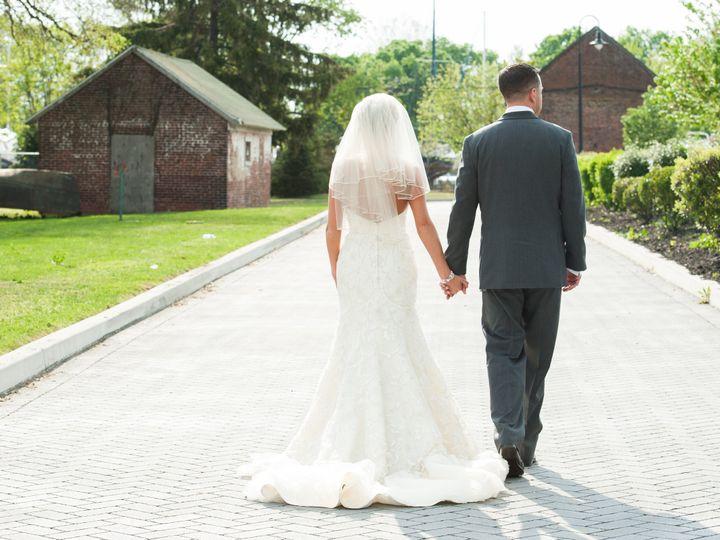 Tmx 1443119836777 0974 Essington, PA wedding venue