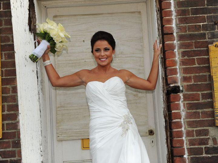 Tmx 1443119867424 100510222011 Essington, PA wedding venue