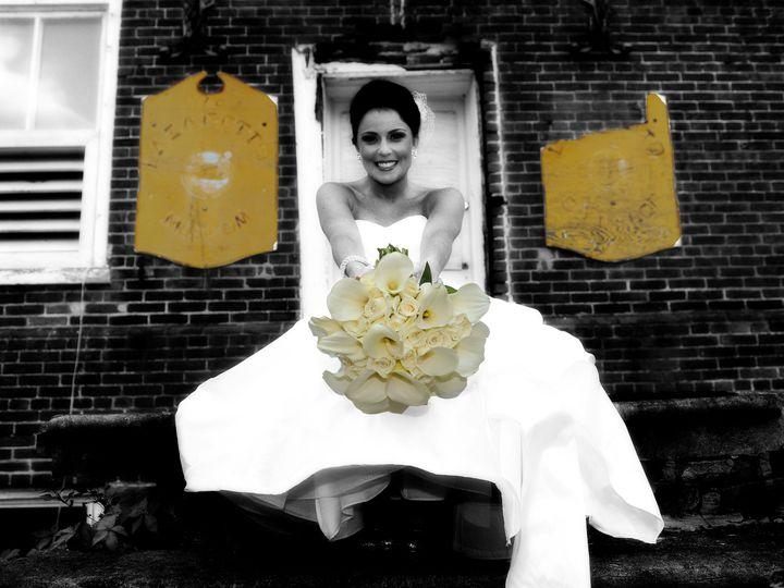 Tmx 1443119962441 104810222011 Copy Essington, PA wedding venue