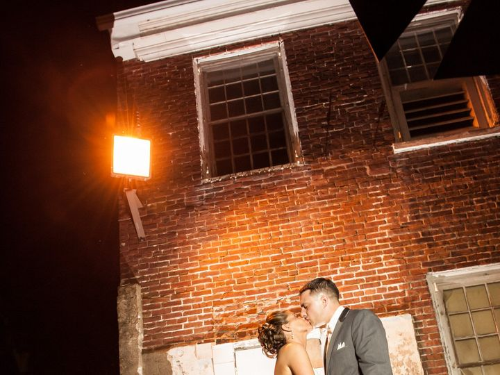 Tmx 1443120003752 1458 Essington, PA wedding venue