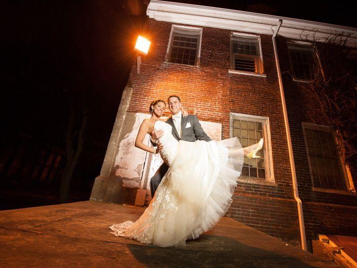 Tmx 1443120051526 1460 Essington, PA wedding venue