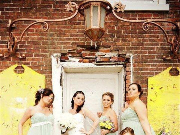 Tmx 1443120103726 149619239087009930464163648965727767999n Essington, PA wedding venue