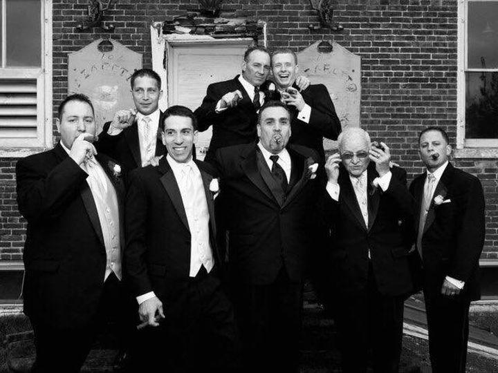 Tmx 1443120121078 109822359239087443263752613440935215378273n Essington, PA wedding venue