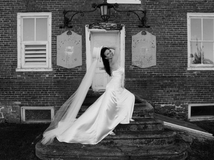 Tmx 1443120228985 Courtdanny 8225bw Essington, PA wedding venue