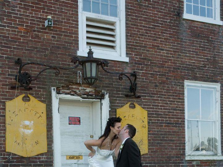 Tmx 1443120278219 Courtdanny 8266 Essington, PA wedding venue