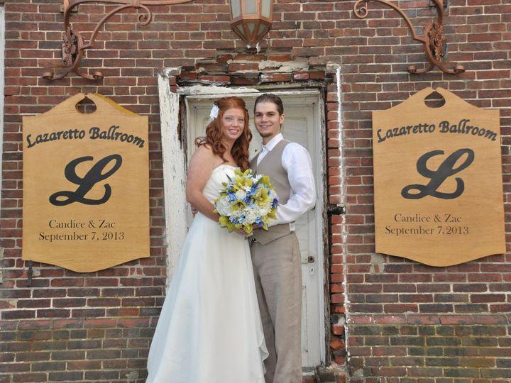 Tmx 1443120323241 Dsc0202 Essington, PA wedding venue