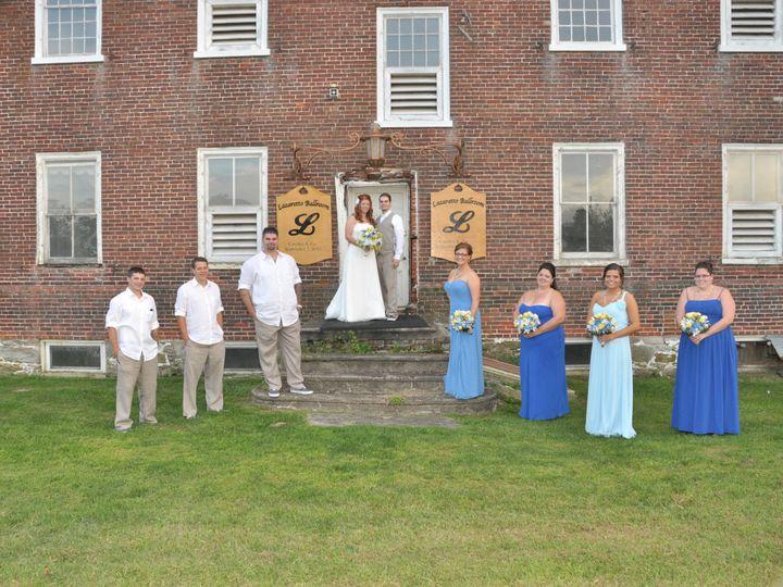 Tmx 1443120361303 Dsc0212 Essington, PA wedding venue