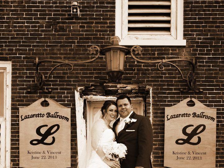 Tmx 1443120486786 Img0317 Essington, PA wedding venue