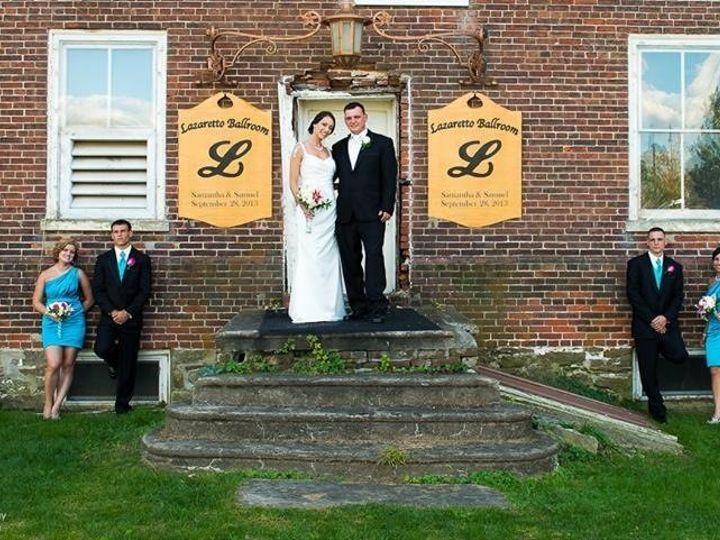 Tmx 1443120520018 Img5149 Essington, PA wedding venue