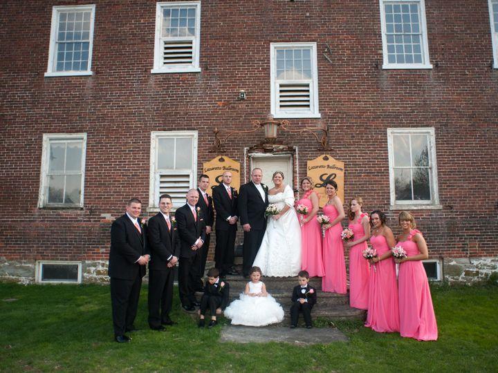 Tmx 1443120626229 Wpeters0479 Essington, PA wedding venue
