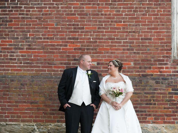 Tmx 1443120682834 Wpeters0620 Essington, PA wedding venue