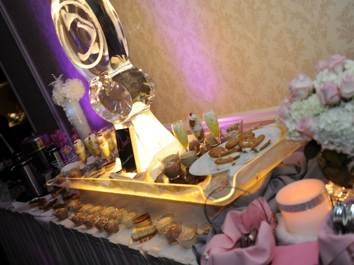 Tmx Dsc 5391 51 361929 1568905103 Essington, PA wedding venue