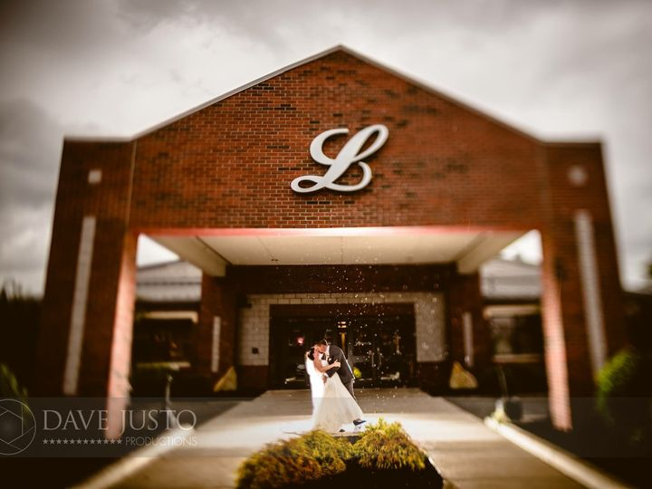 Tmx Image1 2 51 361929 1568905101 Essington, PA wedding venue