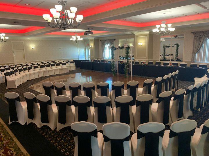 Tmx Photo Jun 22 4 13 49 Pm Copy 51 361929 1568905112 Essington, PA wedding venue