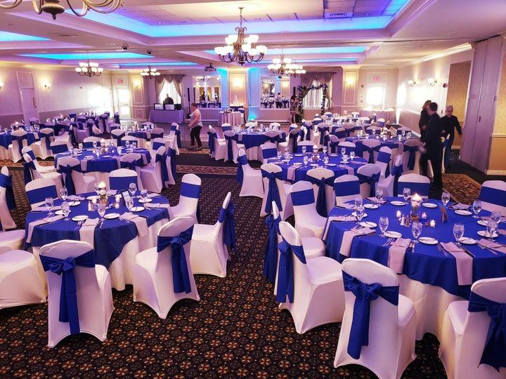 Tmx Photo Jun 23 9 52 23 Am 51 361929 1568905116 Essington, PA wedding venue