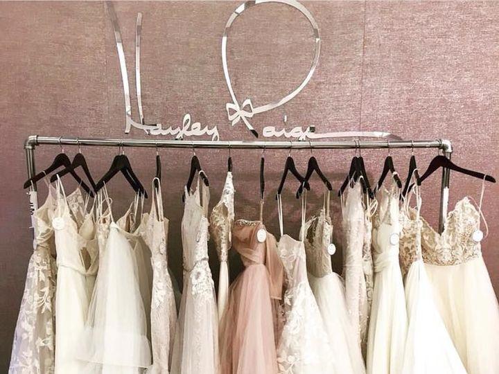 Tmx 1523896163 209d3f7674a1aefc 1523896162 B569addc30413059 1523896162202 1 27337090 101549536 Hollidaysburg wedding dress