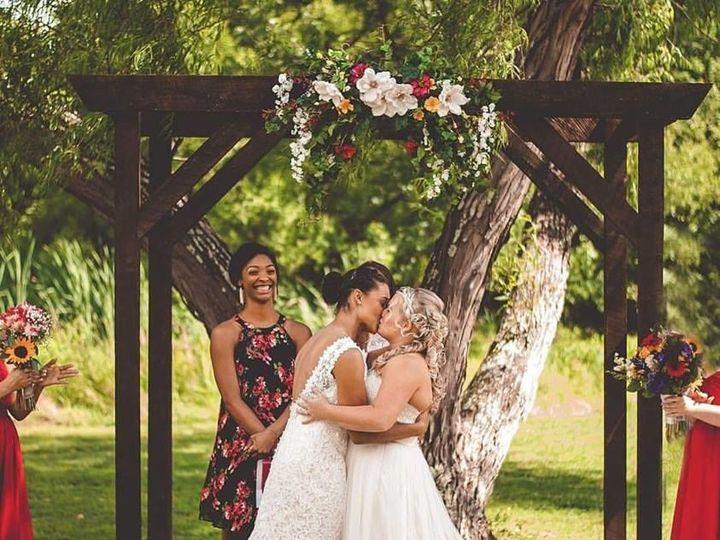 Tmx 1527432886 0eade2ec9d7f3671 1527432885 0b45cc523e9b14e9 1527432886360 3 19420908 101544242 Hollidaysburg wedding dress