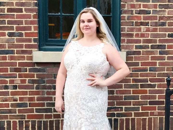 Tmx 1527432899 Dc7d4e31fbc64ead 1527432898 2e794801db282096 1527432899186 6 26169454 101548859 Hollidaysburg wedding dress