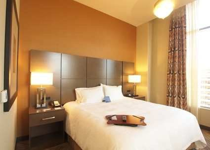 hotelpic3