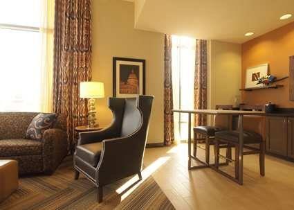 hotelpic4