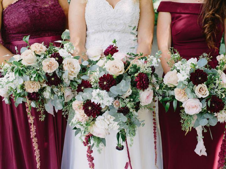 Tmx 16c39b91 1ab7 4998 A430 920d23a8a833 51 1902929 157746968933300 Mechanicsburg, PA wedding florist