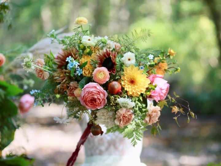 Tmx 311a3746 51 1902929 157746968719714 Mechanicsburg, PA wedding florist