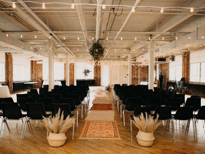 Tmx Download 4 51 1902929 159312491086461 Mechanicsburg, PA wedding florist