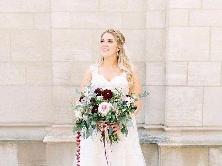 Tmx Download 5 51 1902929 159312504394002 Mechanicsburg, PA wedding florist