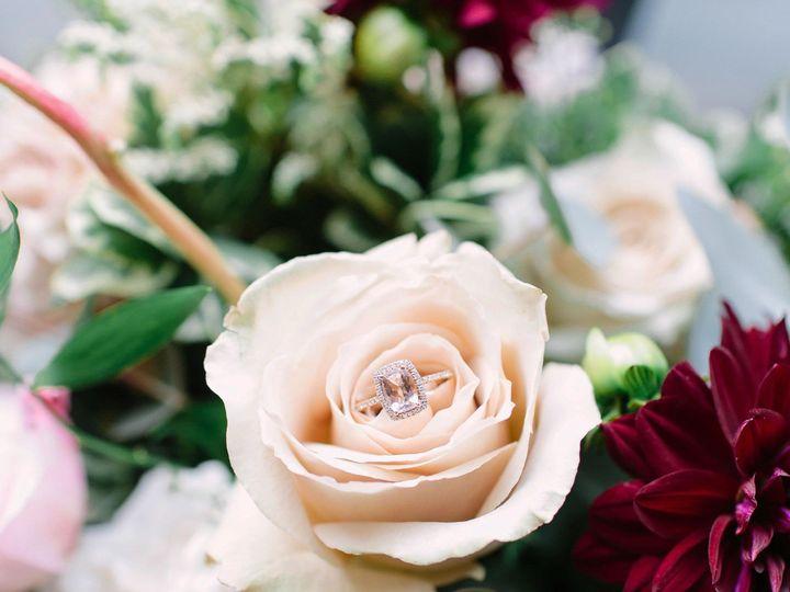 Tmx Download 6 51 1902929 159312504566456 Mechanicsburg, PA wedding florist
