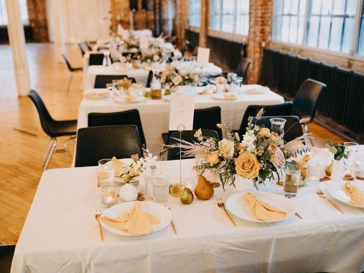 Tmx Download 51 1902929 159312491034441 Mechanicsburg, PA wedding florist