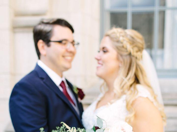 Tmx Img 2842 51 1902929 157746968989752 Mechanicsburg, PA wedding florist