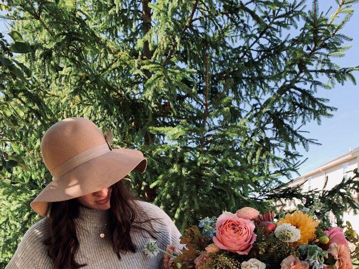 Tmx Img 3187 51 1902929 157746969115838 Mechanicsburg, PA wedding florist