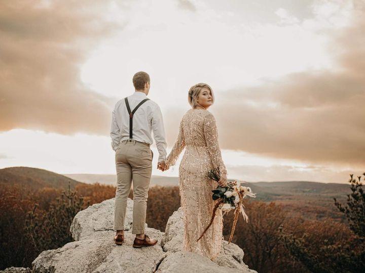 Tmx Img 3911 51 1902929 157746969262280 Mechanicsburg, PA wedding florist