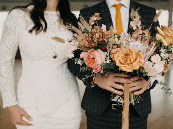 Tmx Img 4001 51 1902929 159312456683262 Mechanicsburg, PA wedding florist